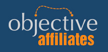 Objective Affiliates